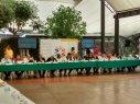 2da. Sesión del Consejo Estatal Catastral 2017