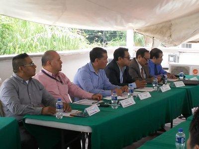 """<a href=""""/noticias/primera-sesion-ordinaria-del-consejo-estatal-catastral-2019"""">PRIMERA SESIÓN ORDINARIA DEL CONSEJO ESTATAL CATASTRAL """"2019"""" </a>"""