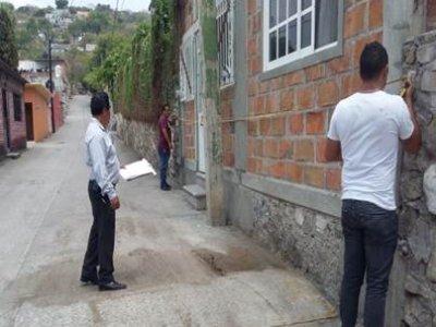 """<a href=""""/noticias/capacitacion-en-el-municipio-de-tetecala-morelos-2019"""">Capacitación en el Municipio deTetecala, Morelos """"2019""""</a>"""