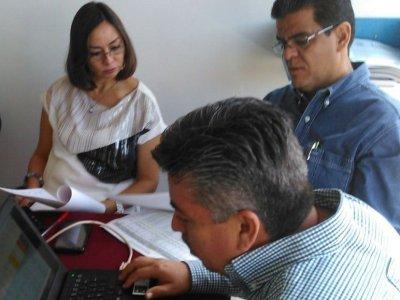 """<a href=""""/noticias/se-realizan-mesas-de-trabajo-en-colaboracion-con-la-comision-de-hacienda-presupuesto-y"""">Se realizan mesas de trabajo en colaboración con la Comisión de Hacienda, Presupuesto y Cuen...</a>"""