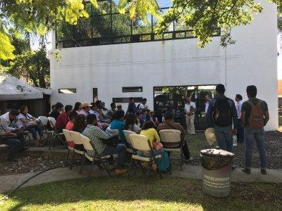 """<a href=""""/noticias/capacitacion-y-platica-con-estudiantes-del-instituto-tecnologico-de-zacatepec-itz"""">Capacitación y plática con estudiantes del Instituto Tecnológico de Zacatepec (ITZ)</a>"""