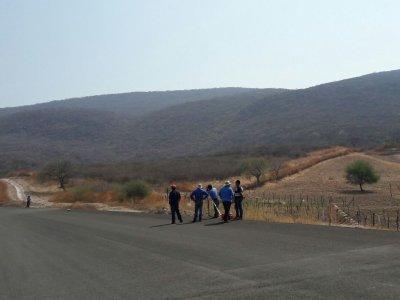 """<a href=""""/noticias/levantamiento-topografico-para-la-autopista-siglo-xxi"""">Levantamiento topográfico para la autopista Siglo XXI</a>"""