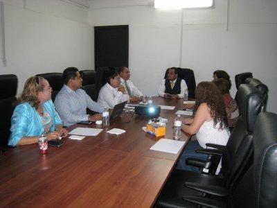 """<a href=""""/noticias/asume-la-direccion-general-del-isryc-el-lic-carlos-andres-montes-tello"""">Asume la Dirección General del ISRyC, el Lic. Carlos Andrés Montes Tello.</a>"""