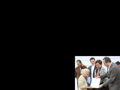 """<a href=""""/noticias/exhorta-el-secretario-de-gobierno-los-morelenses-regularizar-sus-propiedades"""">Exhorta el secretario de Gobierno a los morelenses regularizar sus propiedades</a>"""